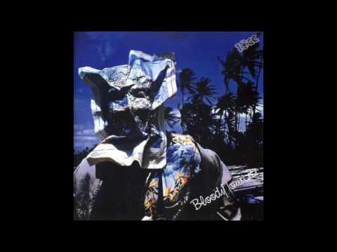 10cc - Bloody Tourists (2008 Remaster) (Full Album)