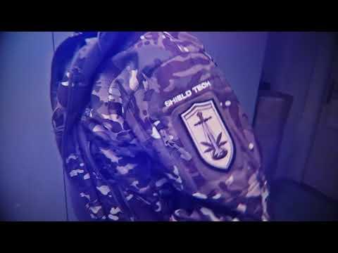 Policie ČR: Národní protidrogová centrála