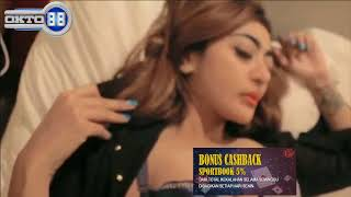 Video FILM DEWASA ASIA ATAU BARAT ? download MP3, 3GP, MP4, WEBM, AVI, FLV Juni 2018