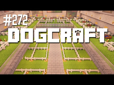 THE DOGS ARE GONE - DOGCRAFT (EP.272)