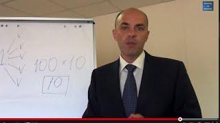 Обучение риэлторов. Как стажеру найти первых клиентов и выйти на первые сделки?(http://goo.gl/DcoMZy Узнайте подробнее о технологии привлечения клиентов. Скачайте записи вебинара http://goo.gl/DcoMZy..., 2014-09-17T02:49:02.000Z)