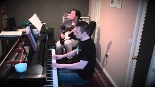Tramonto (Sam Dunn & Paul Wilkinson)