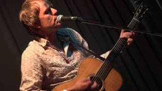 Martyn Joseph   So Many Lies   Old Crow   09  14 11