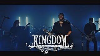 Смотреть клип Kingdom Collapse - Bring Me Down