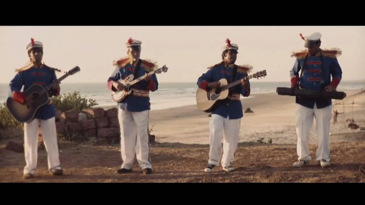 mumford-sons-the-cave-mumfordandsons