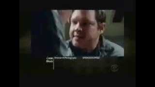 Code Black 1x18 Promo (HD) Season 1 Episode 18