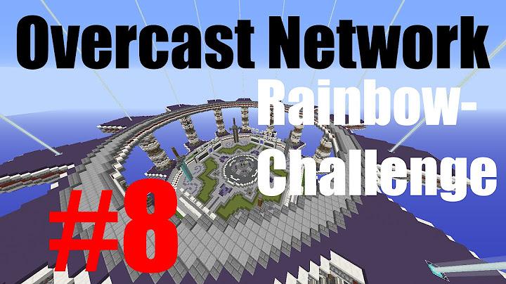 rainbowchallenge 8  twisted  light blue wool  road to 3000 wools