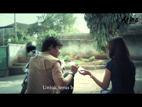 D'wapinz Band - Berharap Kau Setia (Official Music Video)