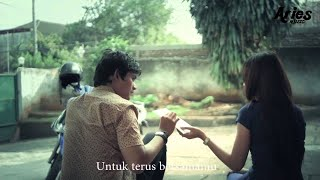 [3.91 MB] D'wapinz Band - Berharap Kau Setia (Official Music Video)