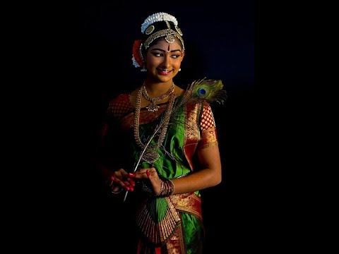 Traditional Folk Dances of India (29 states)