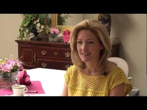 Soirée Talks to Kathryn Stockett, Author of 'The Help'