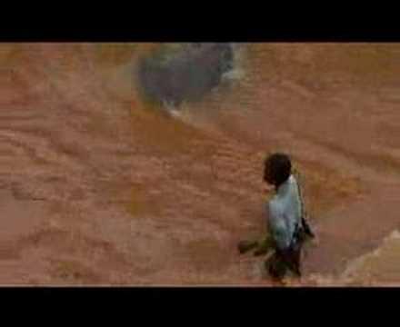 Sierra Leones Refugee All Stars Movie Trailer