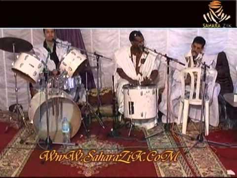 AL BORDA ATWANI MP3 GRATUIT