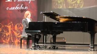 "Дмитрий Маликов ""Прощай, жестокий мир"" | Dmitriy Malikov"