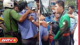 An ninh 24h | Tin tức Việt Nam 24h hôm nay | Tin nóng an ninh mới nhất ngày 12/10/2019 | ANTV