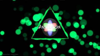 Nucleon-Baum ~EnderEdit|No Copyright music