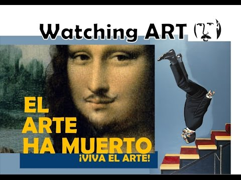 para-entender-el-arte-contemporáneo-(xviii)