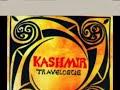 watch he video of Kashmir - Rose