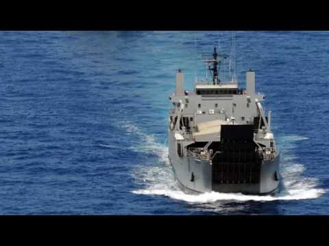 Philippine Navy 2016 - Additional 3 LCH from Australia Arrived in the Philippines