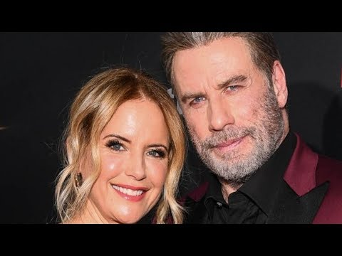 Celebrity Marriages That Just Keep Getting Weirder And Weirder