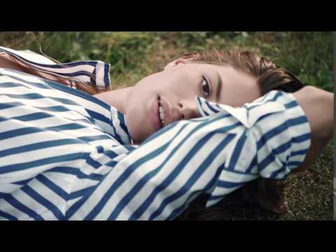 RALPH LAUREN | #RLIconicStyle - The Sailor Pant