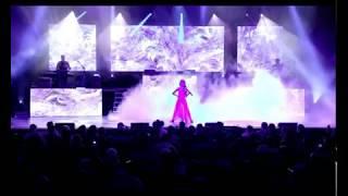 "Lindsey Stirling-clip  Brave Enough Movie ""Chrystallize"" Mp3"