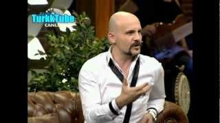 Beyaz Show - Atalay Beyazıt'a Ekibin Güzel Sende Ayak Uydurursan Dedi Olanlar oldu 29.03.2013