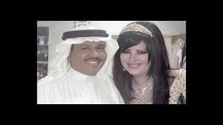 محمد عبده.. هذه حقيقة زواج فنان العرب للمرة الثالثة