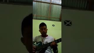 Gambar cover lagu batang hari cover panyusunan