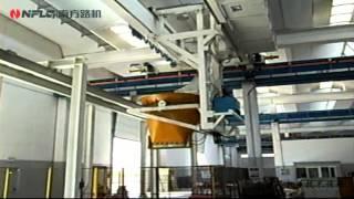 Адресная доставка бетона(, 2012-11-13T14:55:24.000Z)