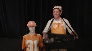 SEC Shorts - The real reason Tennessee won't sell beer in Neyland