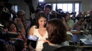 Miami-Dade first county in Florida to perform same-sex marriages
