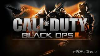 Call of duty black ops 2 (Geiles Spiel)