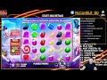 CUMPARAM 15 x SPECIALE BUNE ! - Live casino! - Pacanele online ! #97