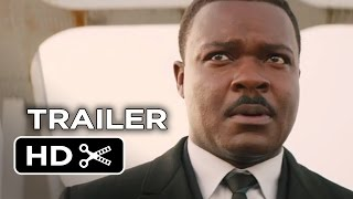 Selma Official Trailer #1 (2015) - Oprah Winfrey, Cuba Gooding Jr. Movie HD(Subscribe to TRAILERS: http://bit.ly/sxaw6h Subscribe to COMING SOON: http://bit.ly/H2vZUn Like us on FACEBOOK: http://goo.gl/dHs73 Follow us on ..., 2014-11-07T13:47:21.000Z)