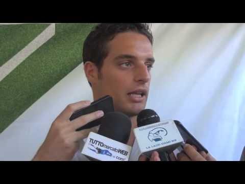 TOP11 2013: Intervista a Giacomo Bonaventura