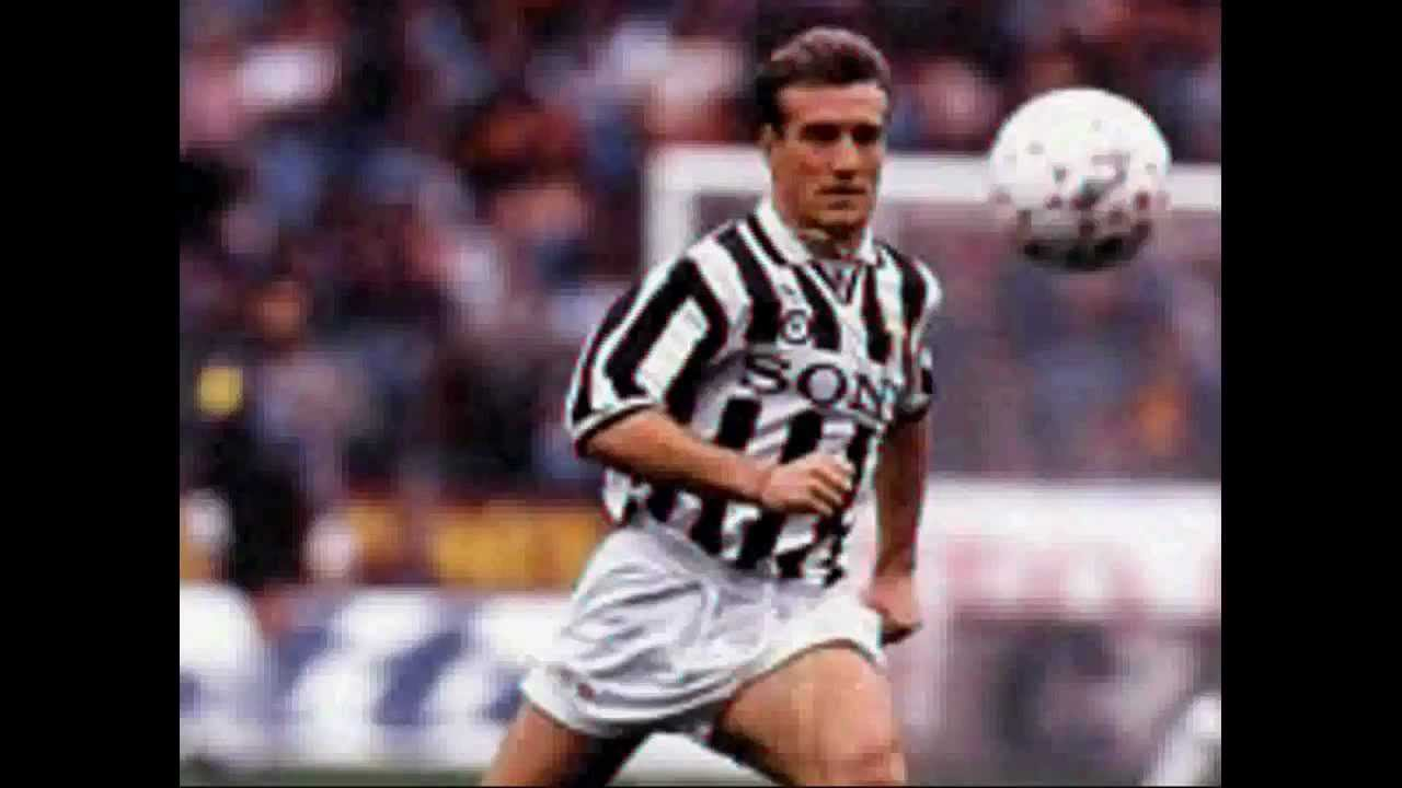 didier deschamps in juventus tribute youtube. Black Bedroom Furniture Sets. Home Design Ideas
