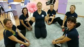 Фитнес и программа похудения для женщин