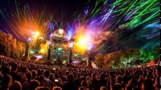 Dimitri Vegas,Like Mike&GTA ft.Wolfpack - Turn It Up Sweet Dreams(Henry Fong mashup)[My Bootleg]