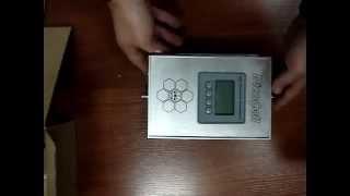 GSM репитер PicoCell 900 SXL (www.shop-gsm.net)(Ретранслятор PicoCell 900 SXL усиливает радиосигналы всех операторов сотовой связи стандарта GSM900 и предназначен..., 2011-12-12T19:59:40.000Z)