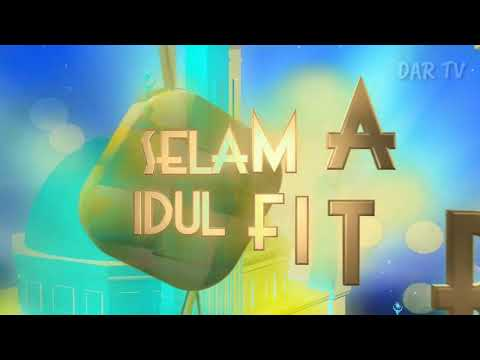 7 6 Mb Download Status Wa Keren Idul Fitri 1440 Kata Indah Mp3 3gp