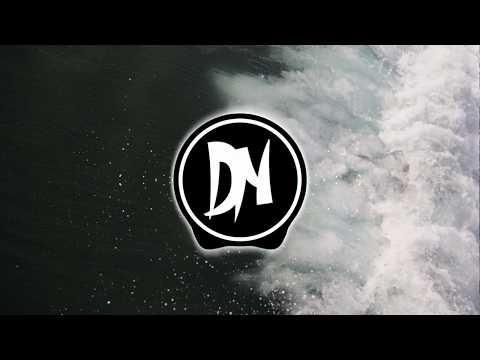 Akon - Sorry Blame It On Me (ANSON Remix)