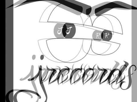 J Records - Llegaron los de la J.