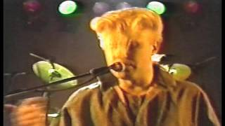 Baixar A Flock of Seagulls- Live at The Ace in Brixton- Full Show