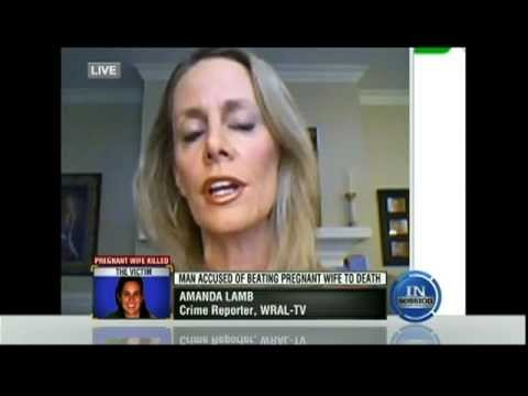 Miami Attorney David Seltzer on TruTV's InSessionFriday, February 2012Part 1
