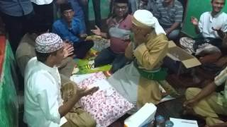 All Mns - Pernikahan All Bersama Habib Bahar Bin Ali Bin Smith