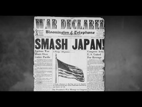 Craig Shirley How Pearl Harbor And December 1941 Made America A