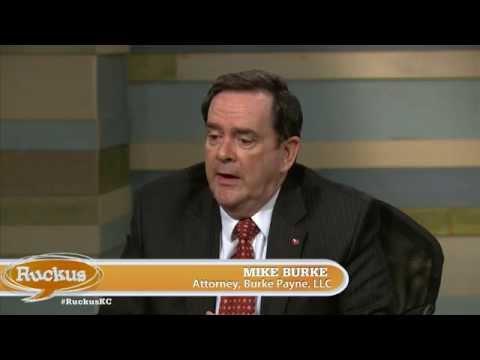 Ruckus - May 21, 2015 - YouTube