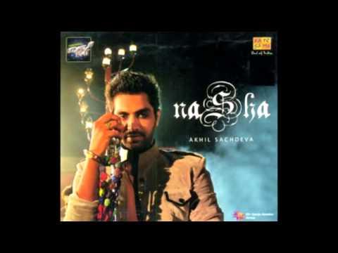 Badshah and Nasha band live in Amritsar | 13 February | Radio ad