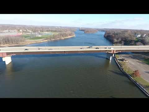 Ottawa Port